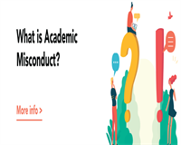 What is Academic Misconduct?